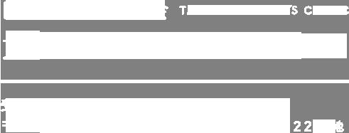 医療法人玲聖会 takako women's clinic 貴子ウィメンズクリニック 受付時間 平日9:00~17:00 〒496-0868 愛知県津島市申塚町1丁目122番地